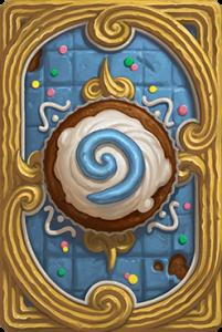 card-back-cupcake