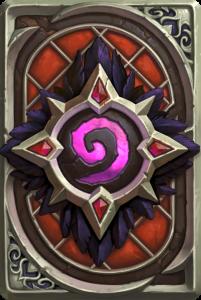 card-back-medivh