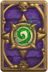 card-back-naxxramas