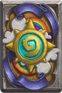 card-back-rainbow