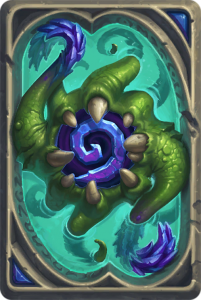 card-back-yogg-saron