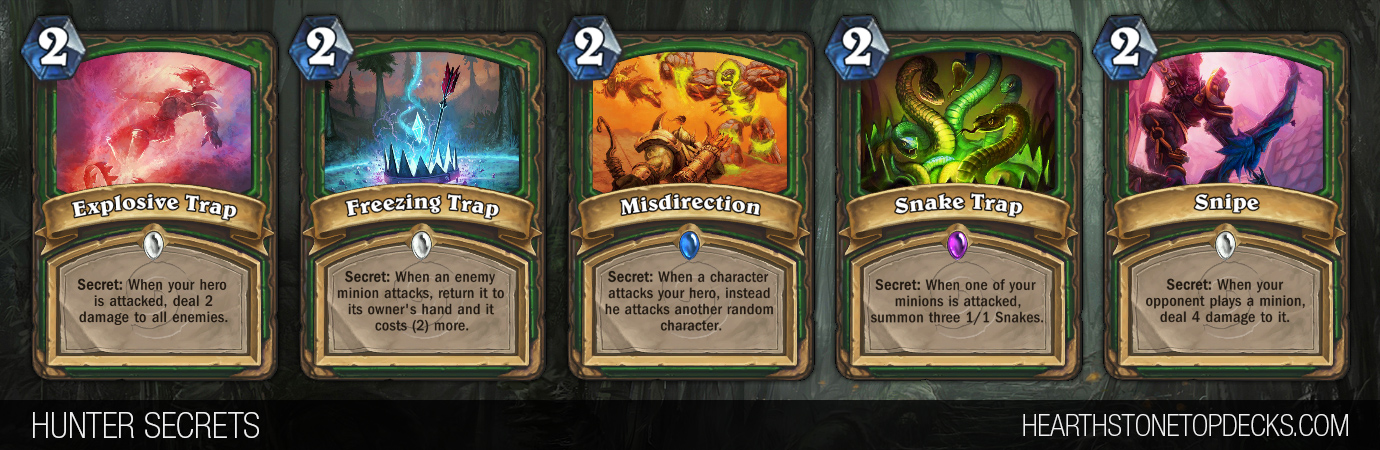 how to buy multiple packs in hearthstone with gold