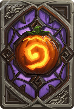 how to make a deck hearthstone
