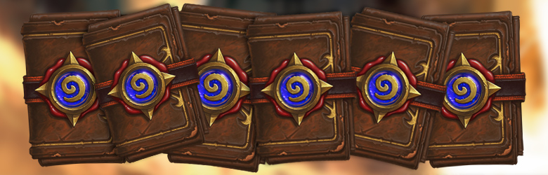 hearthstone play store