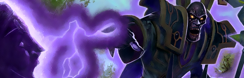 Zetalot's Shadowform Priest (November 2016, Season 32 ...