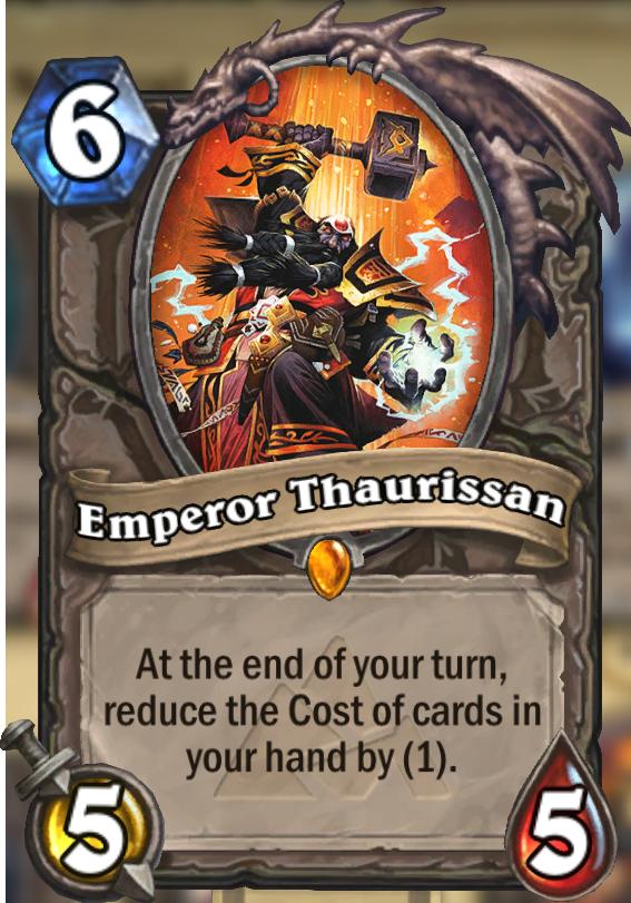 emperor-thaurissan-hd