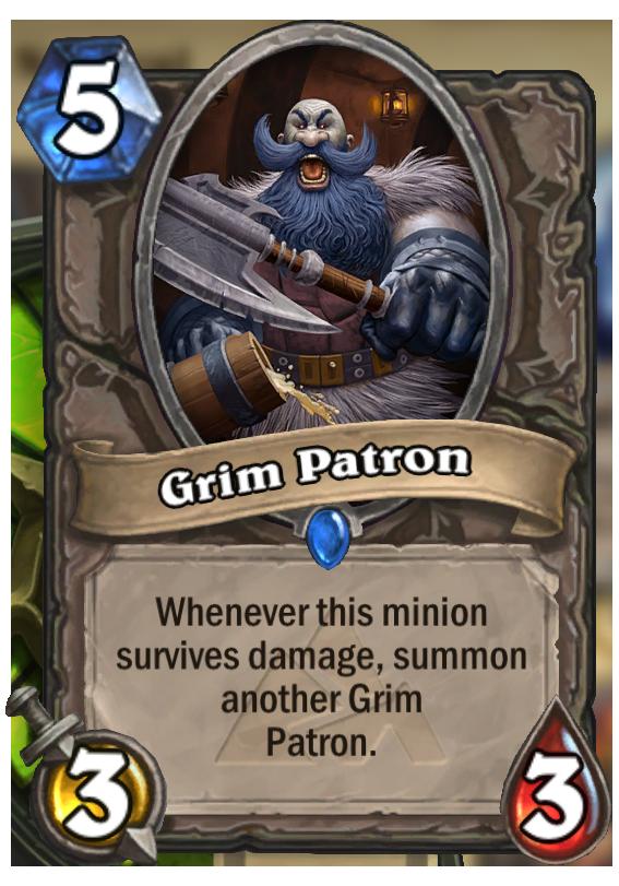 grim-patron-hd