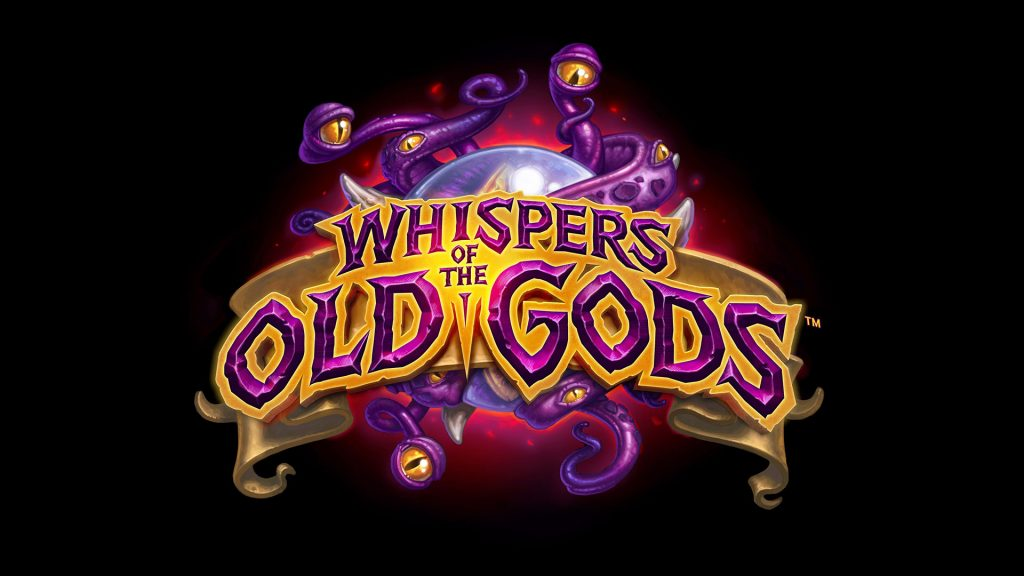 whispers-logo-1920x1080