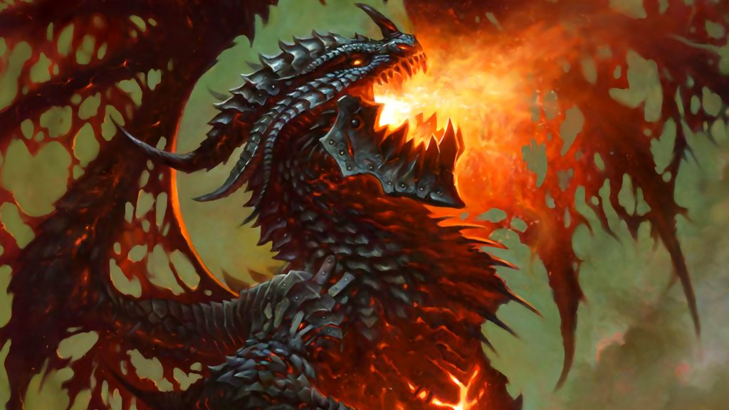 deathwing-dragonlord-1920x1080
