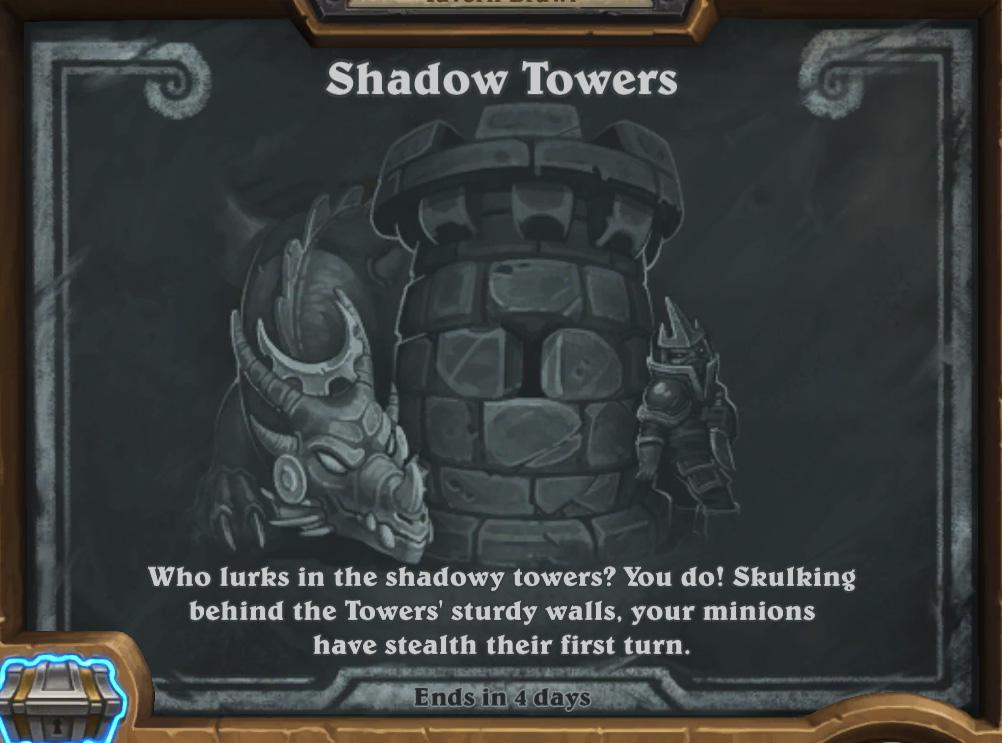 tb-shadow-towers