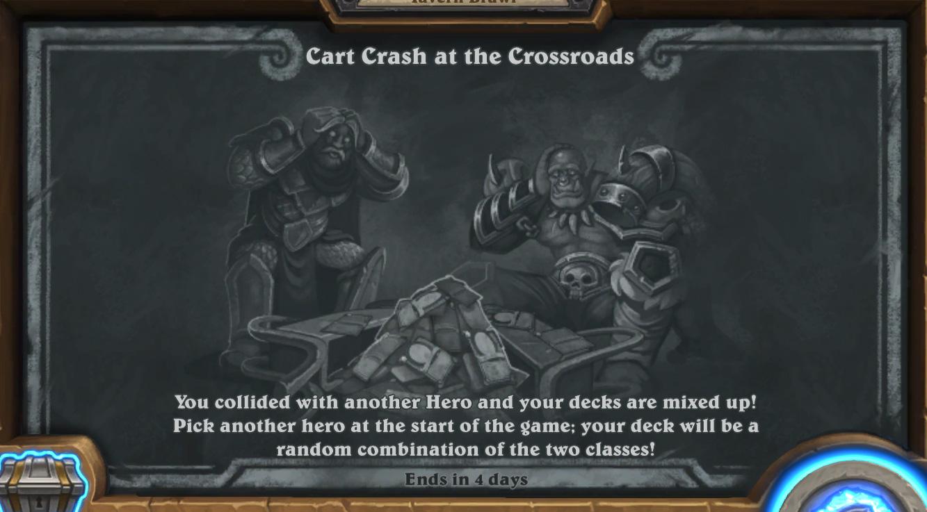 cartcrash