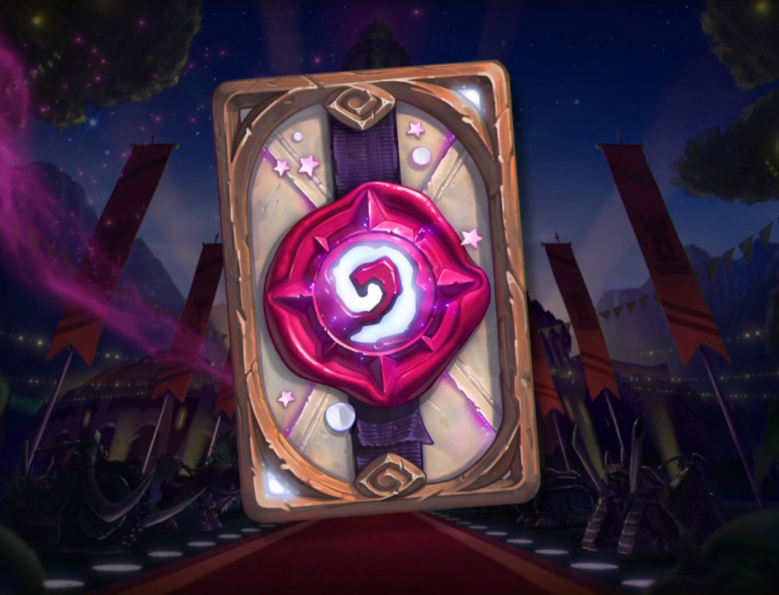 One Night In Karazhan Guide Hearthstone Adventure And