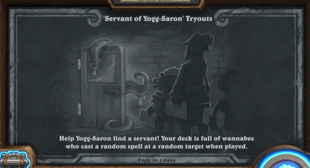 tb-servant-yoggsaron