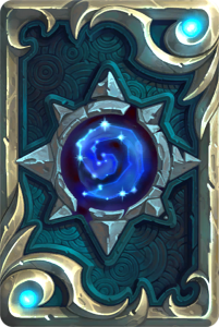 card-back-tyrande
