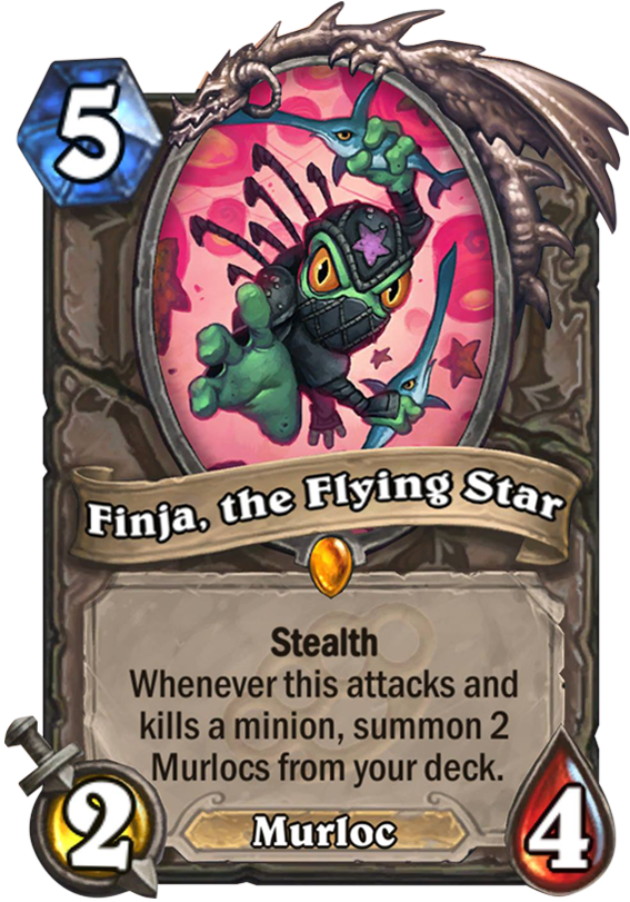finja-the-flying-star.png