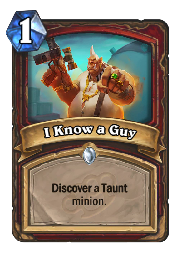 i-know-a-guy-1.png