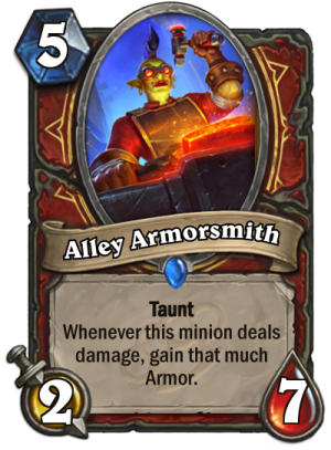 how to get better cards in hearthstone from packs