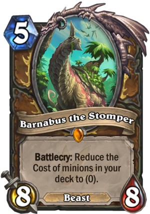 http://www.hearthstonetopdecks.com/wp-content/uploads/2017/03/barnabus-the-stomper-300x429.png