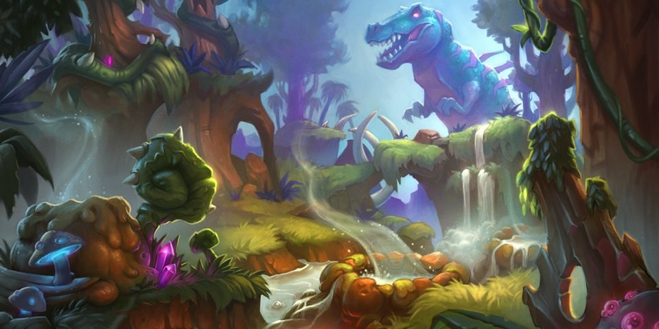 http://www.hearthstonetopdecks.com/wp-content/uploads/2017/03/explore-ungoro-full-art.jpg