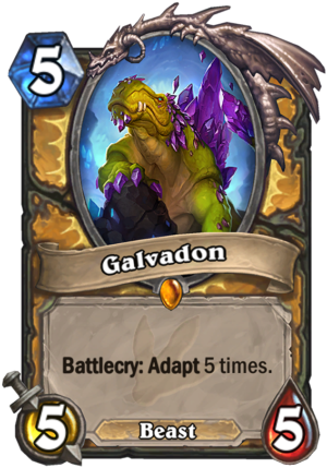 http://www.hearthstonetopdecks.com/wp-content/uploads/2017/03/galvadon-300x429.png