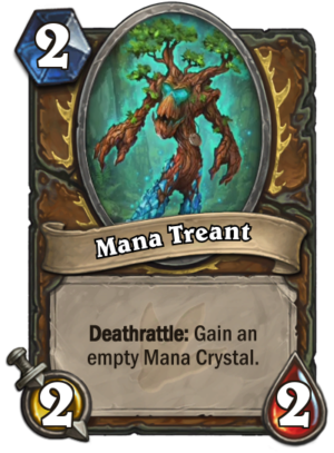 http://www.hearthstonetopdecks.com/wp-content/uploads/2017/03/mana-treant-300x407.png