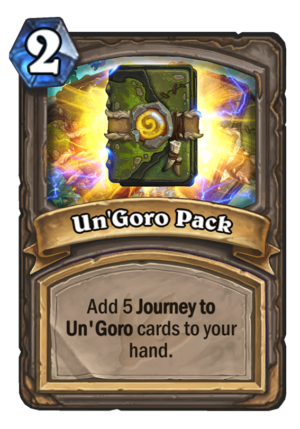 http://www.hearthstonetopdecks.com/wp-content/uploads/2017/03/ungoro-pack-300x429.png