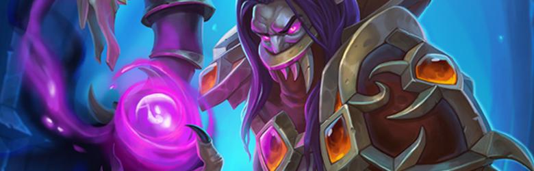 warlock tier 17 wow