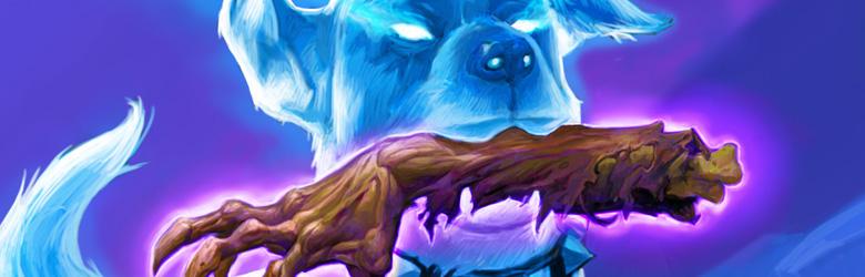 hearthstone arena guide frozen throne