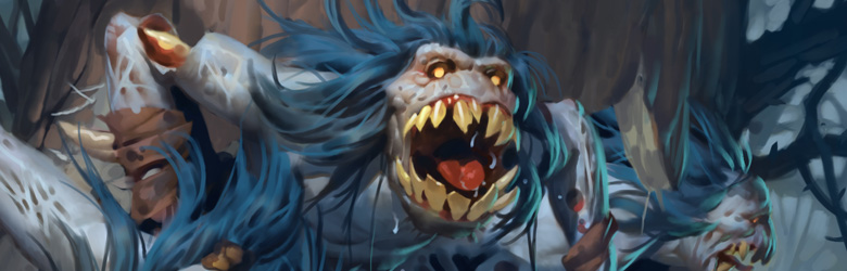 Iksar Comments On The Current State Of Druid Ultimate