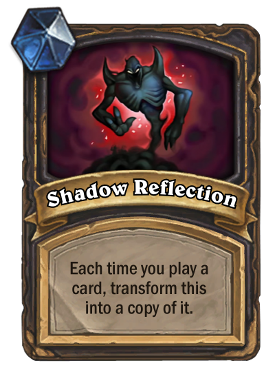 How to Use the Priest in Hearthstone picture