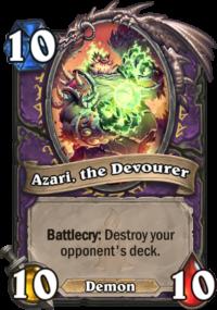 azari-the-devourer-200x285.png
