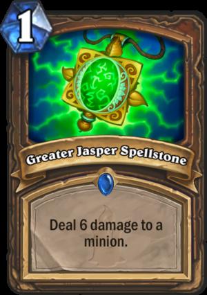 greater-jasper-spellstone-300x426.png