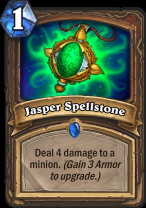 jasper-spellstone-300x426.png
