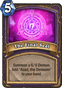 the-final-seal-200x284.png