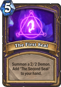 the-first-seal-200x284.png