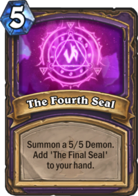 the-fourth-seal-200x284.png