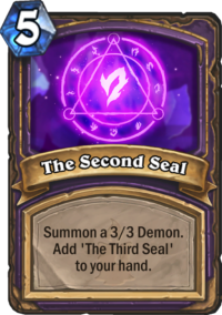the-second-seal-200x284.png