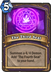 the-third-seal-200x284.png
