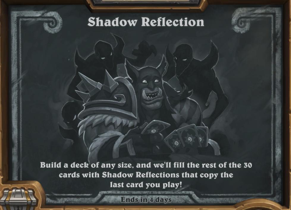 shadow hunter wallpapers