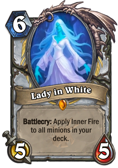http://www.hearthstonetopdecks.com/wp-content/uploads/2018/03/Lady-in-White.png