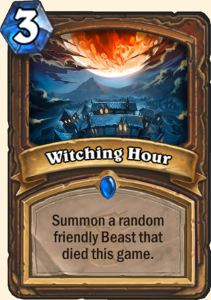 http://www.hearthstonetopdecks.com/wp-content/uploads/2018/03/witching-hour-hearthstone-card-300x426.jpg