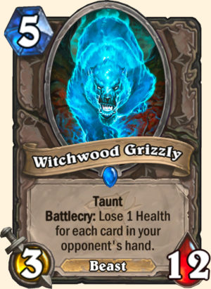 http://www.hearthstonetopdecks.com/wp-content/uploads/2018/03/witchwood-grizzly-hearthstone-card-300x411.jpg