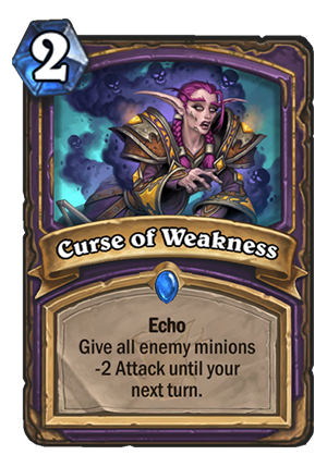 force of will echo