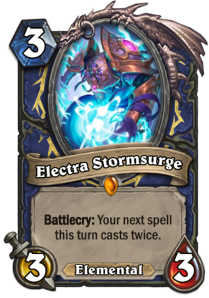 Electra-Stormsurge-1-300x427.png