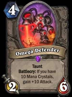 Omega-Defender-1-300x407.png