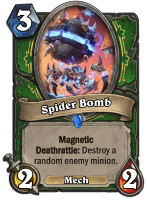 Spider-Bomb-1-300x407.png