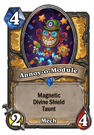 annoy-o-module-300x429.png