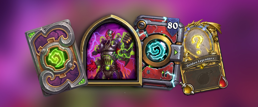 The Boomsday Project Pre-Purchase Bundle