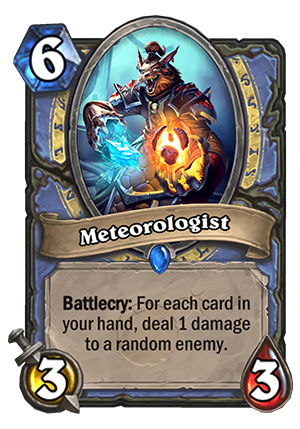 meteorologist-300x429.png
