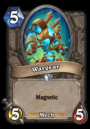 wargear-300x429.png
